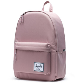 Herschel Classic X-Large Backpack ash rose